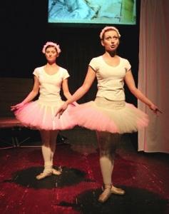 Ballettmeister 01